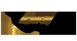 Zartaa.com